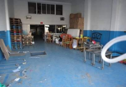 Local comercial en Albatarrec
