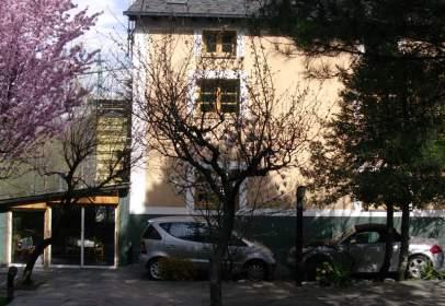 Casa en Santa Coloma