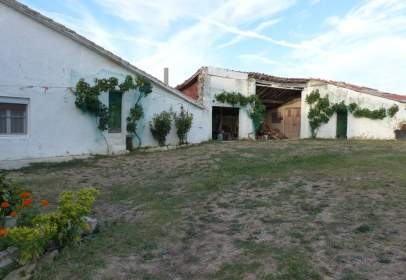 Casa a calle Navarreria