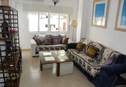Apartamento en calle Andres Muller