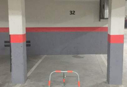 Garaje en calle Nueva, nº 65