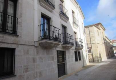 Apartamento en calle Sanchez Arjona