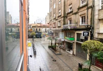 Flat in calle Jose Antela Conde