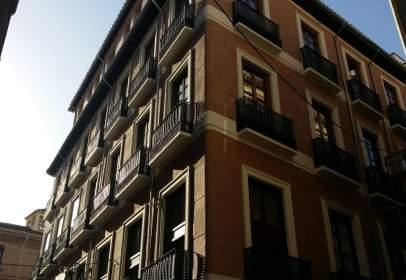 Apartment in calle Estribo