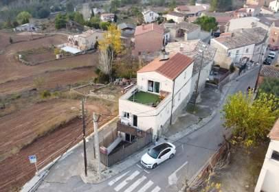 Casa adosada en Sant Salvador de Guardiola