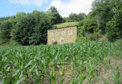 Casa en Nucleos Rurales