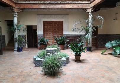 Piso en Casco Antiguo