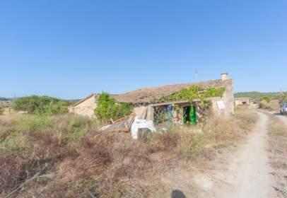 Casa unifamiliar en Sant Joan
