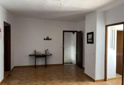 Casa en calle de Écija