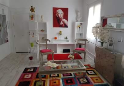 Loft en calle de María Teresa Gil de Gárate, cerca de Calle de Huesca
