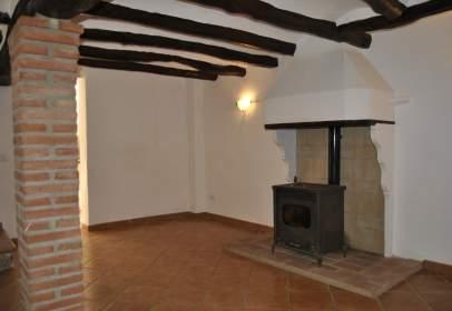Casa en Ribera D´Ebre