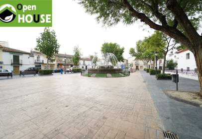 Pis a Plaza Alta
