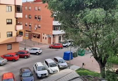 Piso en Buenos Aires-Cañada Real de Toledo-Puerta de Pinto