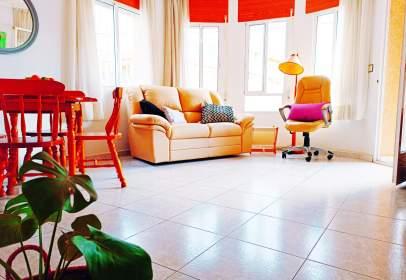 Apartamento en Avenida del Marqués de Santillana, 47, cerca de Calle de Nicolás de las Peñas