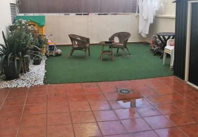 Flat in Mercadona