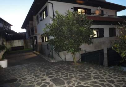 Casa en Sámano