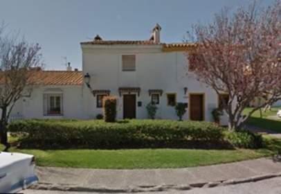 Apartament a Urbanización Pueblo Sur II Fase, prop de Calle de los Gorriones