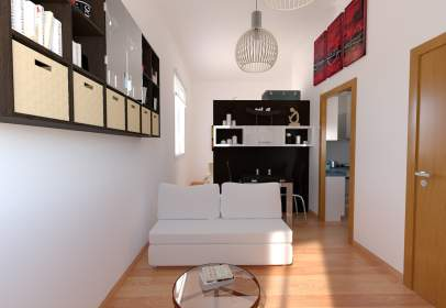 Loft en Carrer de Sant Antoni, nº 22