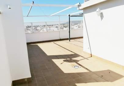 Dúplex a Campo de La Verdad-Sector Sur-Guadalquivir