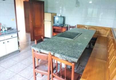 Casa adosada en Villapene