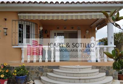 Casa a Carrer de Illa de Formentera