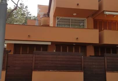 Casa en Centre-Platja Gran