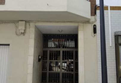 Piso en Avenida de San Antonio, cerca de Calle de Ricardo Romero