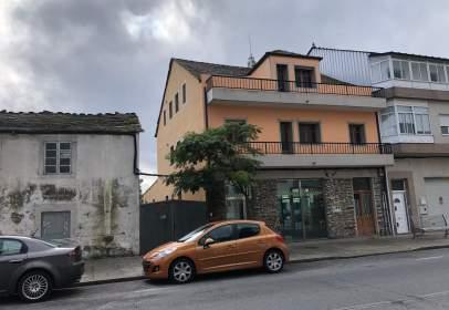 Casa en Carretera N-VI