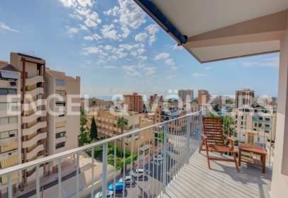 Apartamento en Carrer de Juan de la Cierva, nº 32