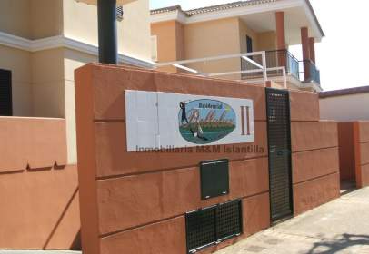 Casa en Avenida de Islantilla