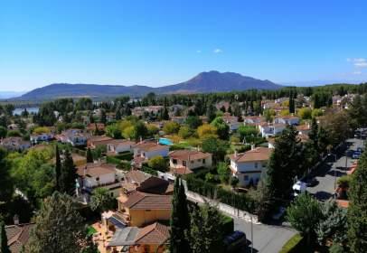 Flat in Ronda de los Montes