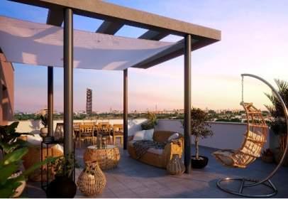 Penthouse in Camas