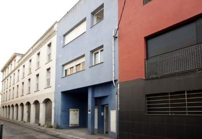 Vivienda en GIRONA (Girona) en venta