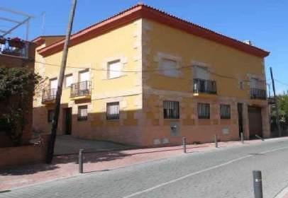 Promoción de tipologias Vivienda en venta MOLAR, EL Madrid