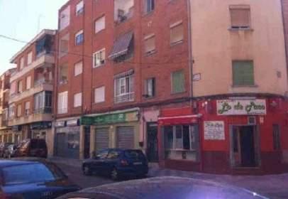 Local en ALBACETE (Albacete) en venta