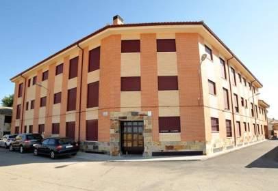 Flat in calle del Cuartillejo, 18