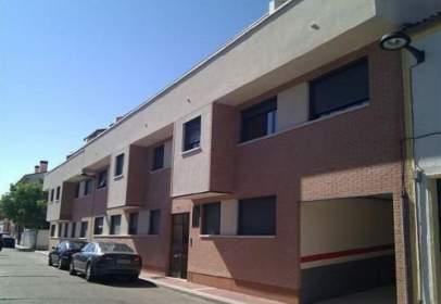 Vivienda en ARRABAL DE PORTILLO (Valladolid) en venta