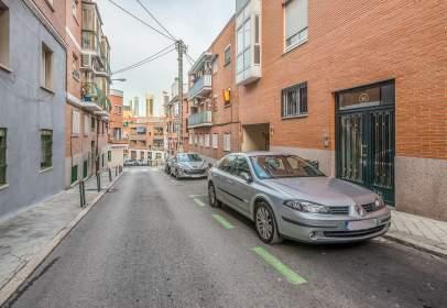 Promoción de tipologias Vivienda en venta MADRID Madrid