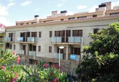 Promoción de tipologias Vivienda Garaje Trastero en venta SANT JAUME DE LLIERCA Girona