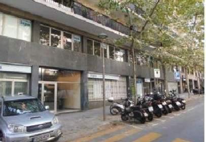 Promoción de tipologias Local en venta BARCELONA Barcelona