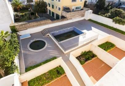 Promoción de tipologias Garaje en venta CIUTADELLA DE MENORCA Illes Balears