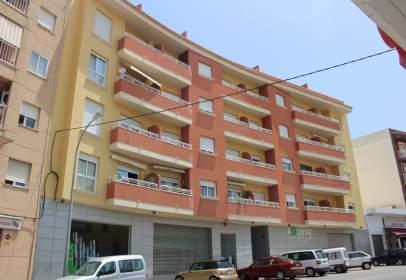 Dúplex en Avenida de Valencia,  26