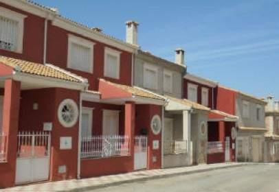 Casa en  San Juan de La Cruz