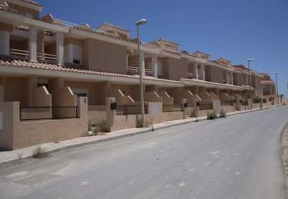 House in Cuatrohigueras,  6