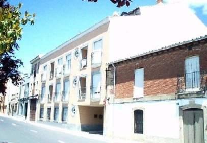 Garage in  Juan Curto,  23