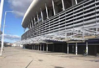 Local en HUELVA (Huelva) en venta