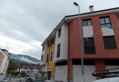 Promoción de tipologias Vivienda Local en venta COLUNGA Asturias