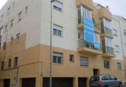 Garatge a calle Séneca,  7