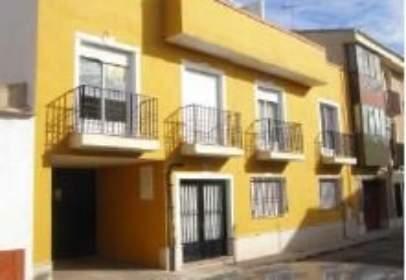 Promoción de tipologias Garaje en venta DAIMIEL Ciudad Real