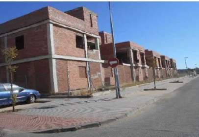 Casa en  Prolongacion CL. Huerta.Manzanas 4-A y  6-A. Secto,  1